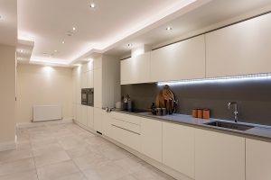 Luxury Apartment in Forest Hill